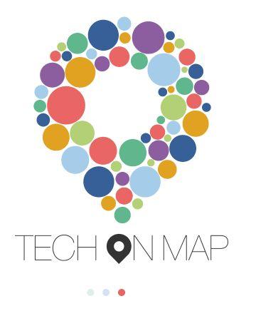 Map innovation