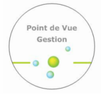 point de vue gestion