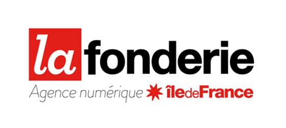 Agence Numérique île de france