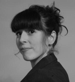 Lise CUSSONNEAU