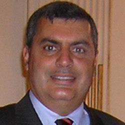 Mourad Chaari