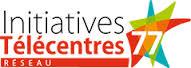 initiative télécentre 77 partenaire de Nomade Office
