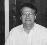 Bernard CORBINEAU